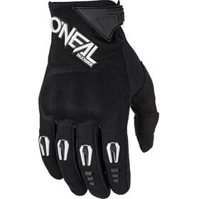 ONeal Hardwear Bike Gloves black